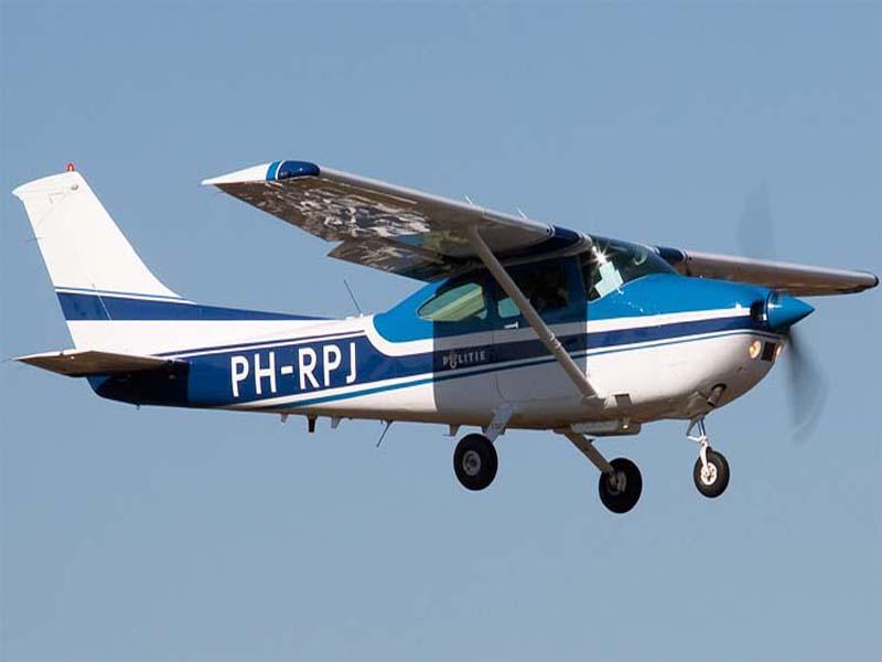 Список самых массовых самолётов — Википедия